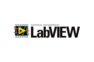 Getting started with LabVIEW - STEMpedia