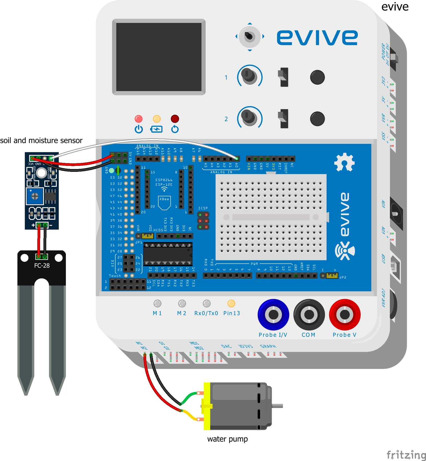 DIY Automatic Plant Watering System for Aagriculture Using Arduino on plant circulation system, plant water system, plant pulley mechanism, plant systems science, plant growing system, plant greenhouse, plant sprinkler system, magnetic plant wall system, the plant system, plant misting system, plant root system, plant digestive system, plant plants, plant feeding system, plant shade, plant training system, plant reproductive system, plant vascular system, plant immune system, plant irrigation,