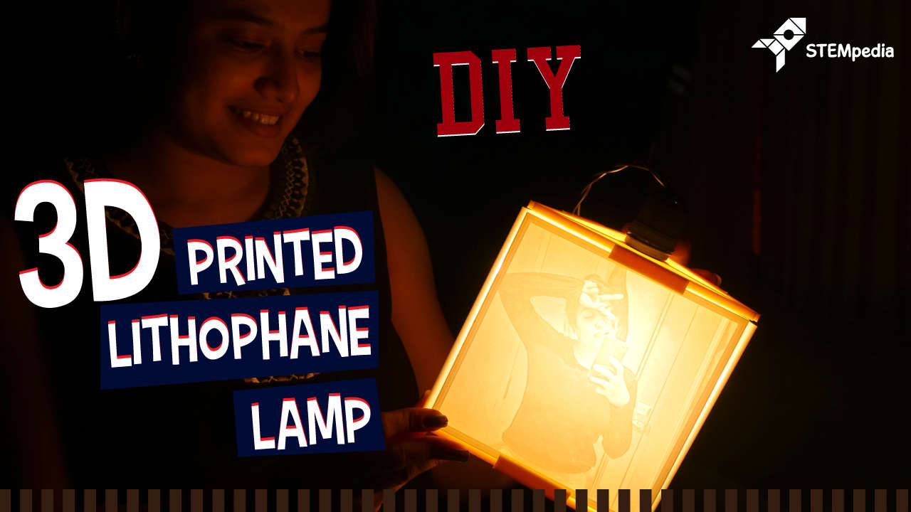 3D-Printed-Lithophane-Lamp