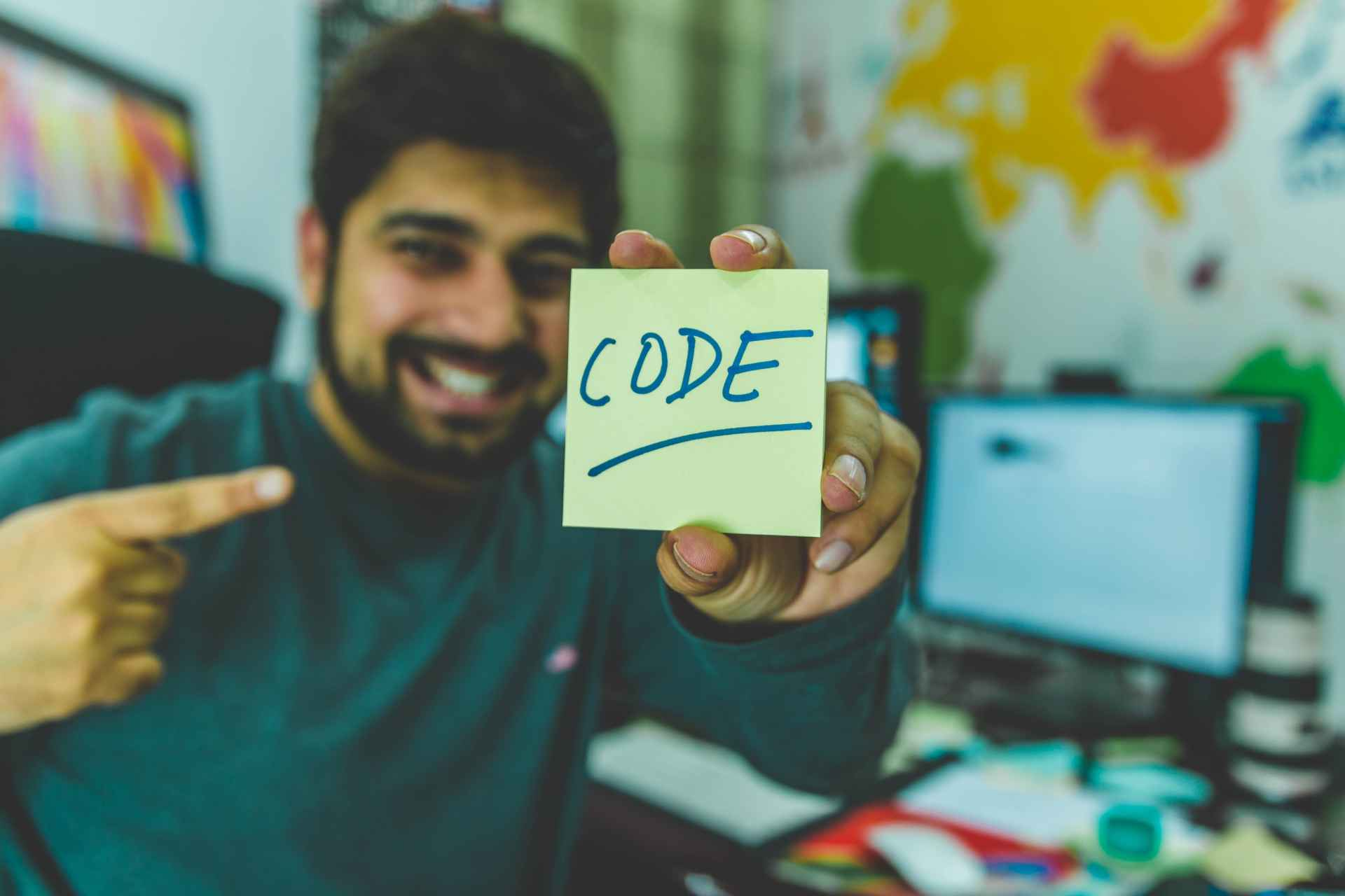 Top Websites for Online Courses on Programming - STEMpedia