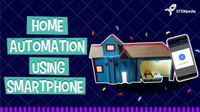 Home-Automation-Using-Smartphone