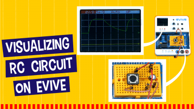 Visualising-RC-Circuit-on-evive_v1 (2)