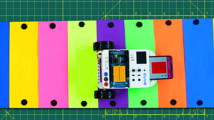 Colour-detection-robot-using-smartphone_v