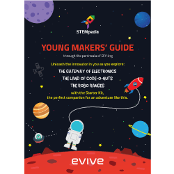 Young-Makers'-Guide