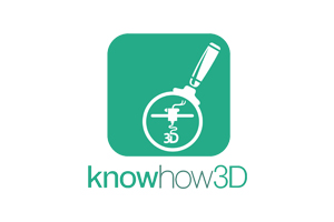 knowhow3D