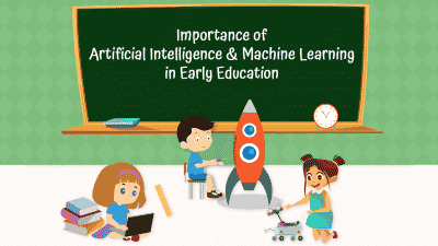 Learning AI and ML