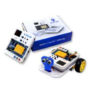 Atal Tinkering Labs (ATL) P1 Component/Equipment List for