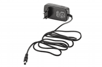 Battery Charger ATL