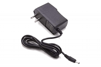 DC power Adapter with 5V,