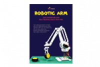Robotic Arm Book