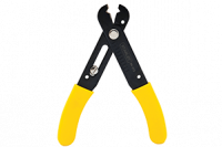 Stanley 70-461 Wire stripping pliers